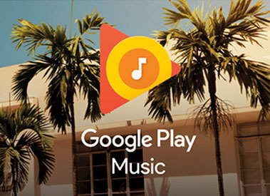 GooglePlay-Primary