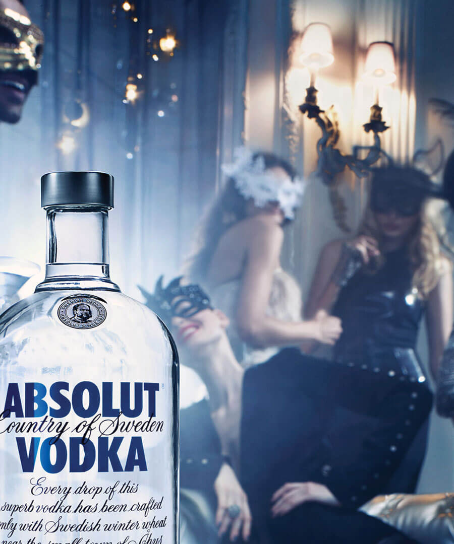 M&H_Carrousel_Mobile_absolut