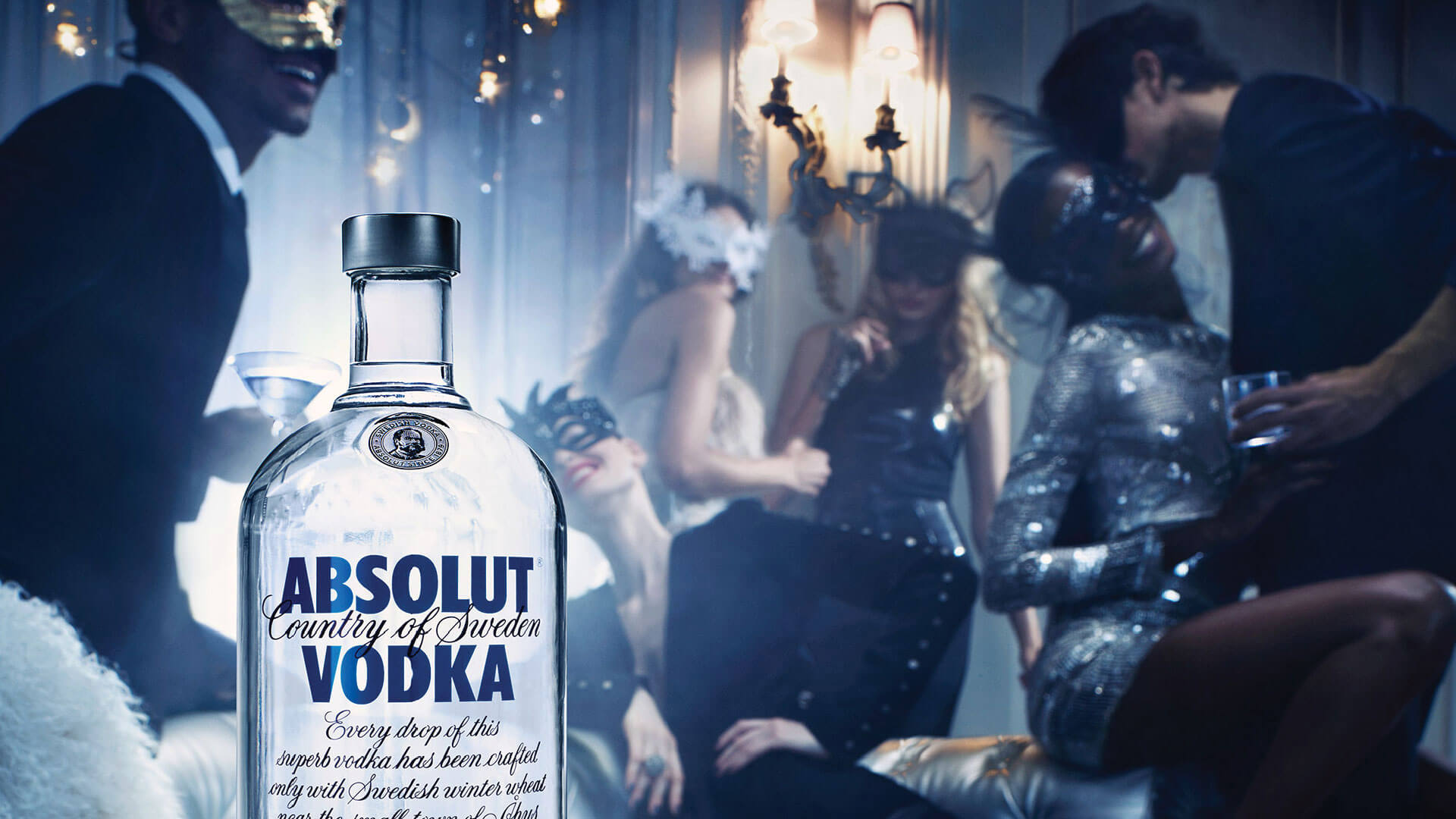 M&H_Carrousel_absolut