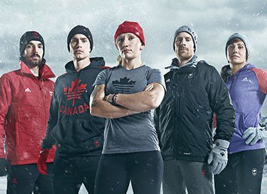 M&H_PRINT-GRAPHIC_SportChek_Index