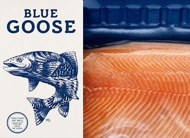 M&H_PRINT_PRODUCTION_Blue_Goose_Index