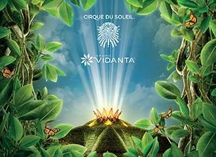 Cirque_du_soleil_index