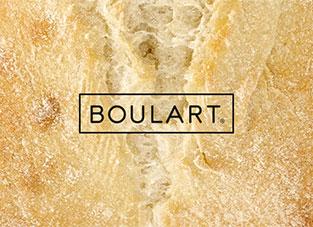boulart-THUMB