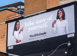 wealthsimple-THUMB